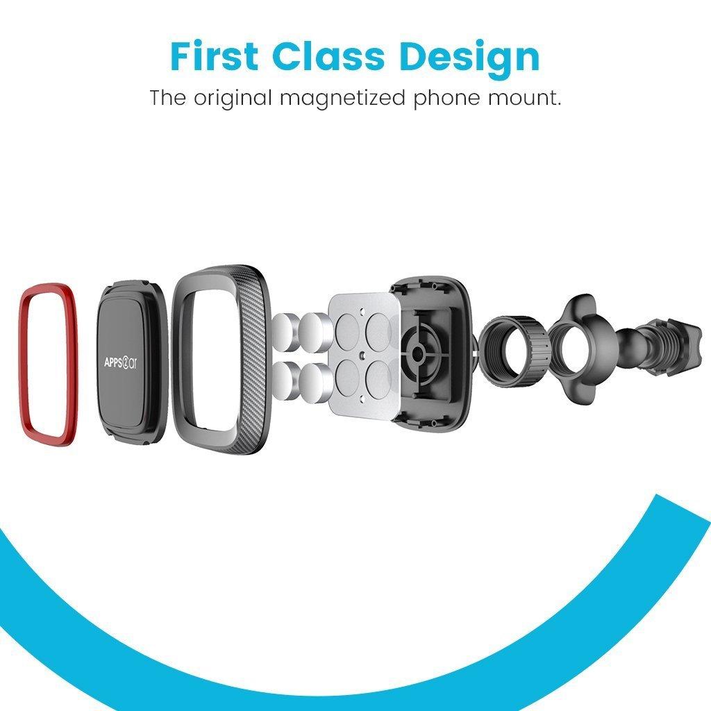 car phone holder (3).jpg