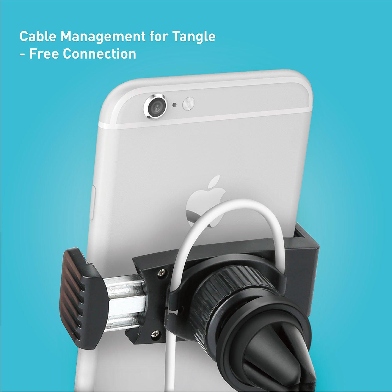 phone holder car (6).jpg