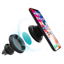 Universal Pop Socket Air Vent Car Phone Holder Mount for Iphone
