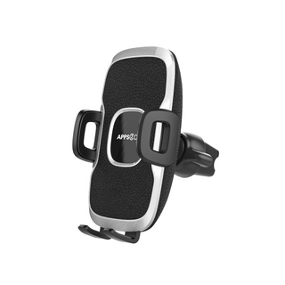 Hands-free Portable Iponex Car Air Vent Cell Phone Mount Holder