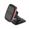 Magnetic Dashboard Cell Phone Car Mount Holder for Iphone X Tablets