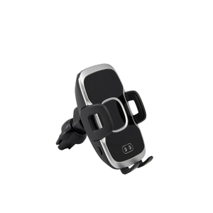 Universal Air Vent Wireless Charging Mount for Iphone X